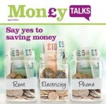 Money Talks 2018