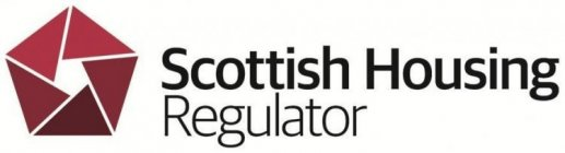 Scottish Housing Regulator